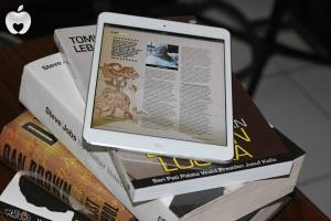 4-iPad-min